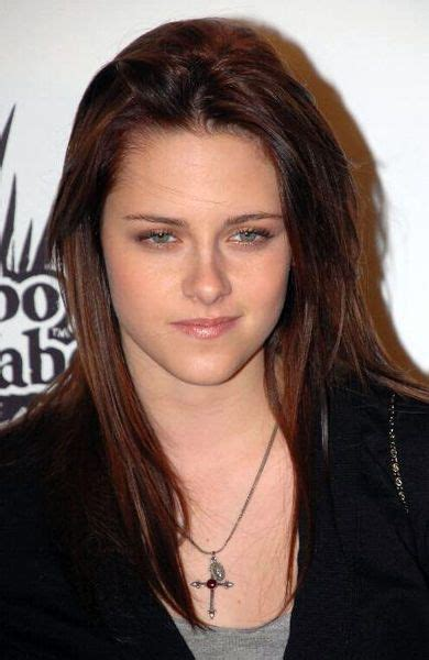 biography of kristen stewart actress kristen stewart biography