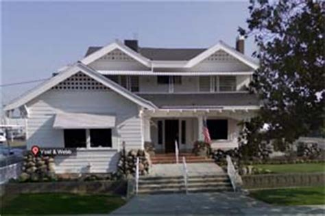 yost webb funeral home fresno california ca