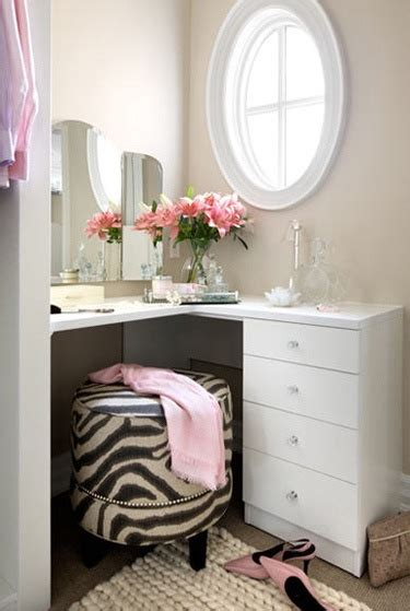 round dressing room ottoman zebra ottoman design ideas