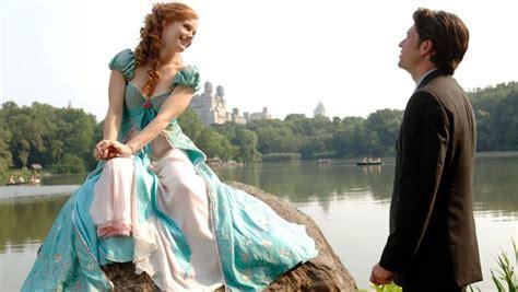 film enchanted adalah 20 lokasi ini paling sering dijadikan untuk pembuatan film