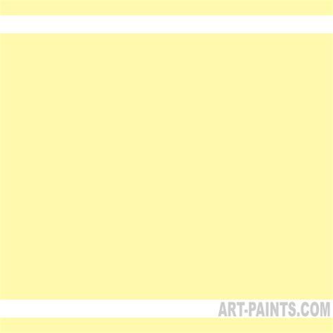 cream polychromos pastel paints 102 cream paint cream