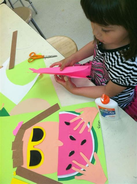 end of summer crafts for 234 best images about summer crafts summer activities end