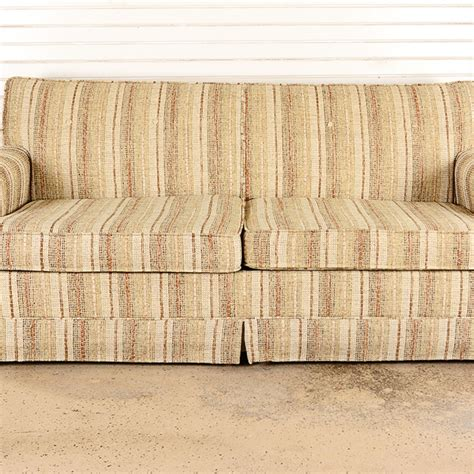 stearns and foster sofa bed stearns and foster sofa bed new stearns and foster sleeper