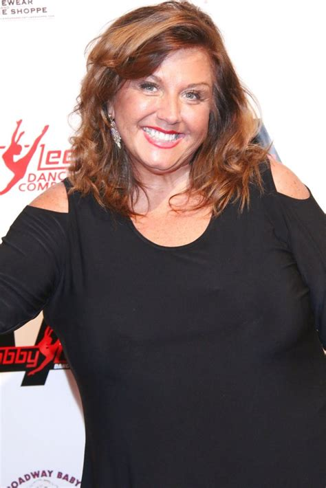 abby miller lawsuit update august 2016 abby lee miller weight loss after