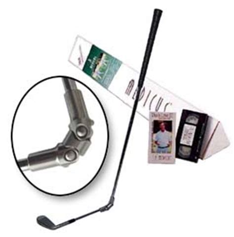 medicus swing trainer swing trainer improve your golf