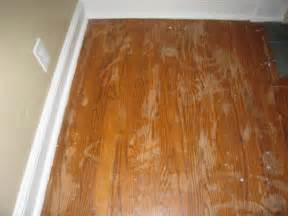 Hardwood Floors Refinishing Flooring How To Refinish Hardwood Floor Without Sanding Floor Refinishing Refinishing