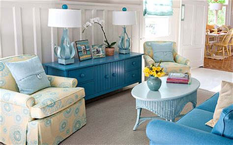 a beautifully furnished showhouse by maine cottage