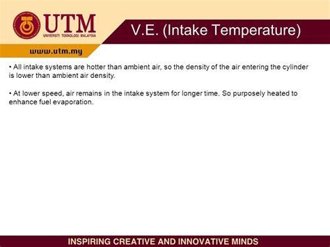powerpoint templates utm utm powerpoint template utm slide presentation template