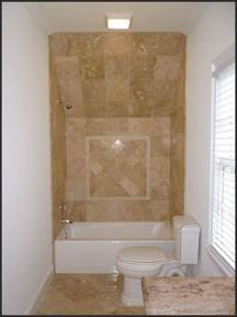 Tile Shower Ideas For Small Bathrooms Bathroom Tile Designs For Small Bathrooms 2015 Fashion