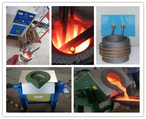 induction heating silver induction heating silver 28 images silver bullet pod medium induction heating rollers and
