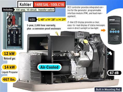 capacitor for chion generator kohler generator capacitor 28 images yf ta meritek for sale honda 5000 watt generator ebay