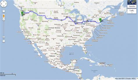 cross country road trip 2012: portland, oregon – domestocrat