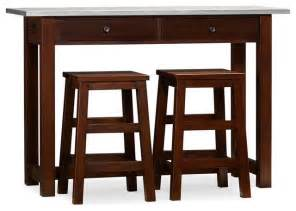 dining table sets for under 300 collections