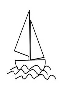 boat pictures children cliparts
