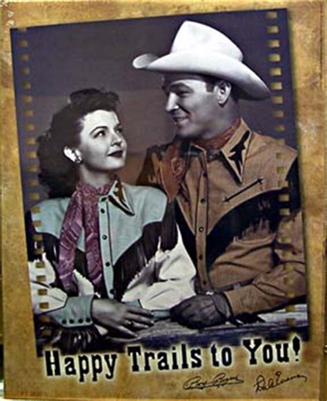 theme song happy valley gc4ahhk fdr by horse happy trails traditional cache in