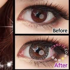 le secret des beaux yeux on pinterest