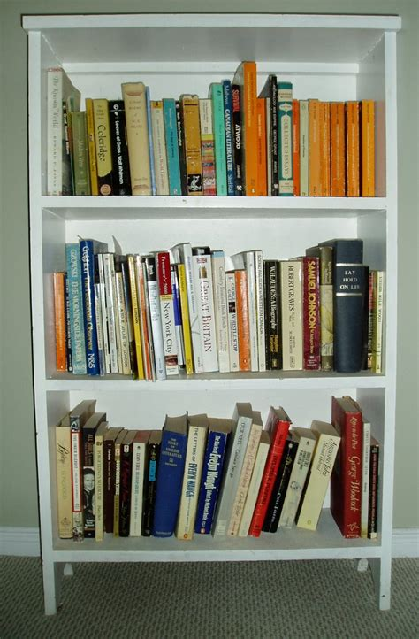 bookcase simple the free encyclopedia