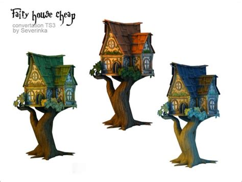 where to buy a fairy house sims 3 sims by severinka fairy house sims 4 downloads