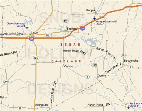 eastland texas map texas revolution map car interior design