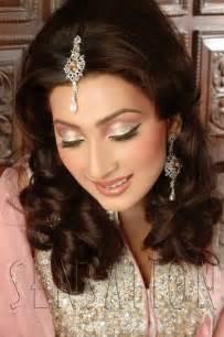 hair style in pakistan latest hairstyles in pakistan