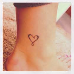 My sister tattoo a sisters love is never ending jpg