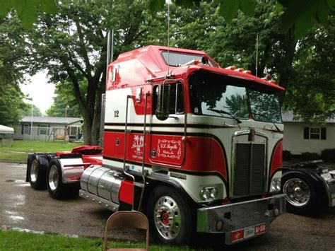 kenworth trucks bayswater kenworth k100 cabovers for sale autos post