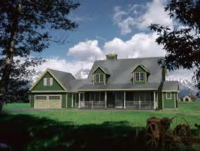 Country House Plans With Porches Country House Plans With Porches Find House Plans