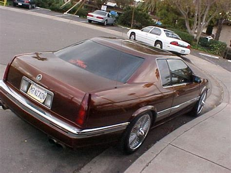 on board diagnostic system 1993 cadillac seville free book repair manuals service manual on board diagnostic system 1993 cadillac eldorado windshield wipe control