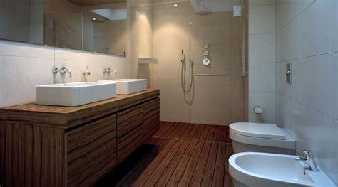 at bathroom tutorial making of 3d bathroom interior render at house