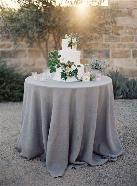 25 best ideas about wedding linens on wedding table linens table cloth wedding and