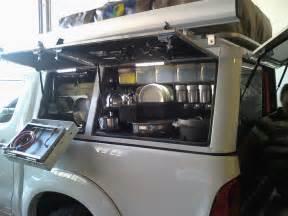 Aluminium Pickup Canopy by Aluminium Canopies Metalian