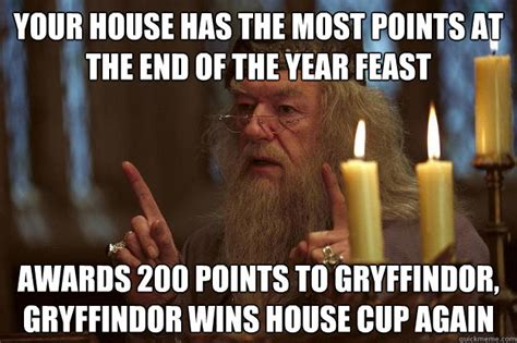 what house is dumbledore in scumbag dumbledore memes quickmeme