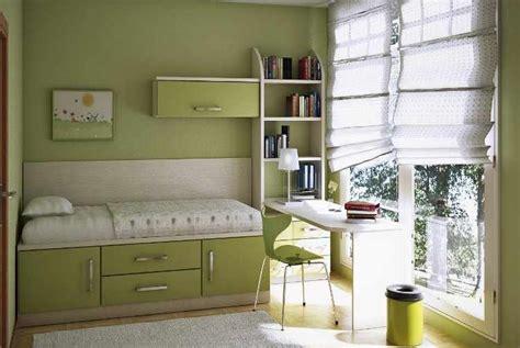 decorar tu habitacion pequeña ideas decoracion habitacion pequea cmo decorar juveniles