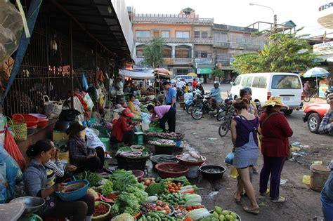 Kleinunternehmer Rechnung Ins Nächste Jahr Kambodscha Reisebericht Quot 25 11 14 Battambang Ausflug Mit Tuk Tuk Au 223 Erhalb Quot