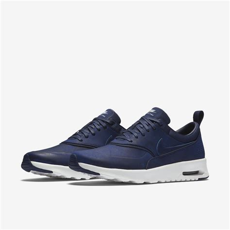 buy cheap nike air max thea womens shoes outlet sale