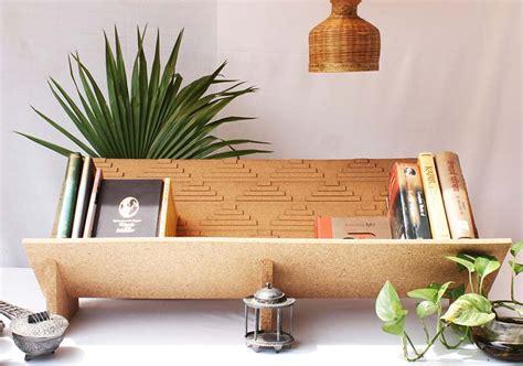 home decor design studio delhi new delhi based design studio s cork d 233 cor pays homage to