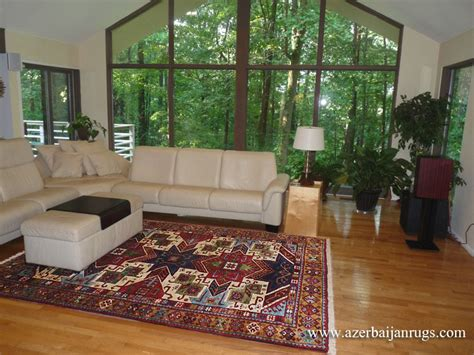 interior design rugs interior design with arfp rugs decorating with rugs