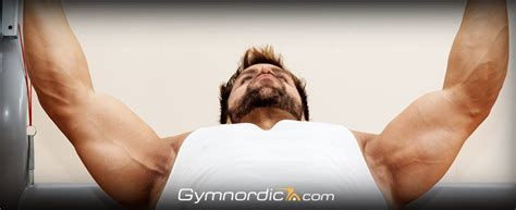 how to get a stronger bench bench press how to get stronger