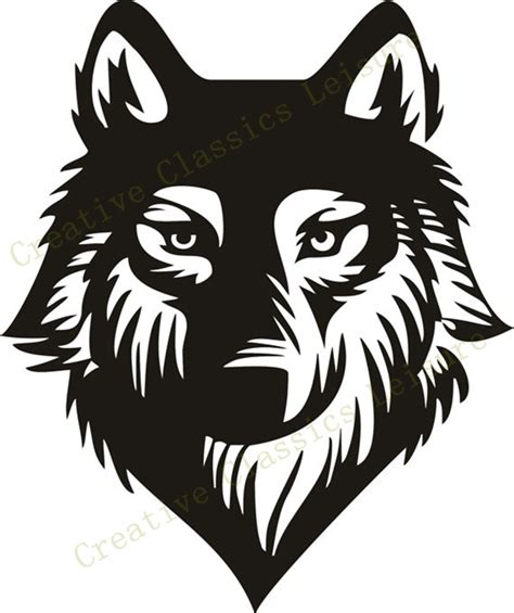 Suplement Pintar compra lobo decoraci 243 n de la pared al por mayor de