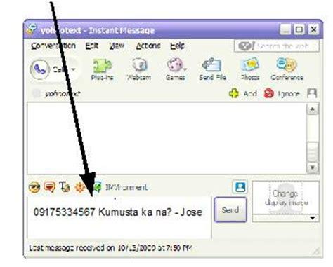 Cell Phone Lookup Utah Free Cell Phone Numbers Philippines Free Phone Lookup Australia Registered