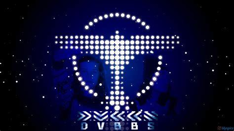 best of me testo best of edm mix the best of ti 235 sto dvbbs edc ultra