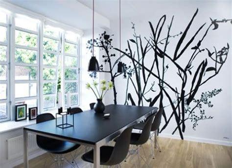 dibujos para pintar paredes arte y arquitectura dibujos para decorar paredes