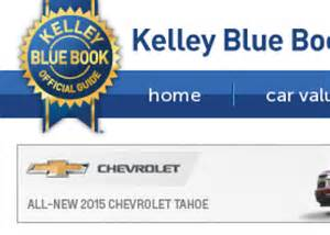 official kelley blue book new car and used car prices and