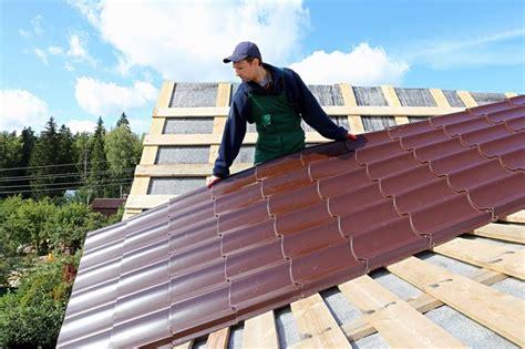 pendenza tettoia coperture a bassa pendenza tetto prerogative tetti a
