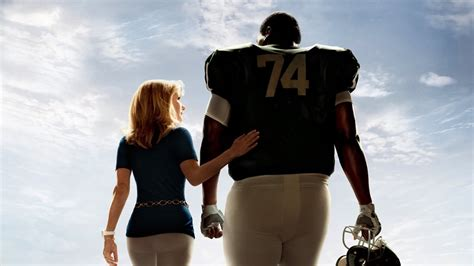 themes in the film the blind side the blind side movie review and ratings by kids