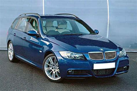 bmw sport touring forum just bought a bmw 335i m sport touring scoobynet