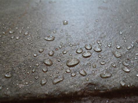 Water Spots On Granite Countertops by Da Li Je Potrebno Impregnirati Kuhinjske Radne Plo芻e Od