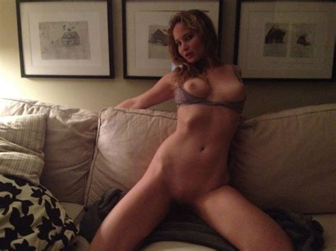 Jennifer Lawrence Hacked Nude Photos Xxx The Fappening
