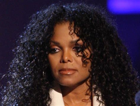 Janet Jackson Hairstyles by Janet Jackson Hairstyles Hair Styles Collection