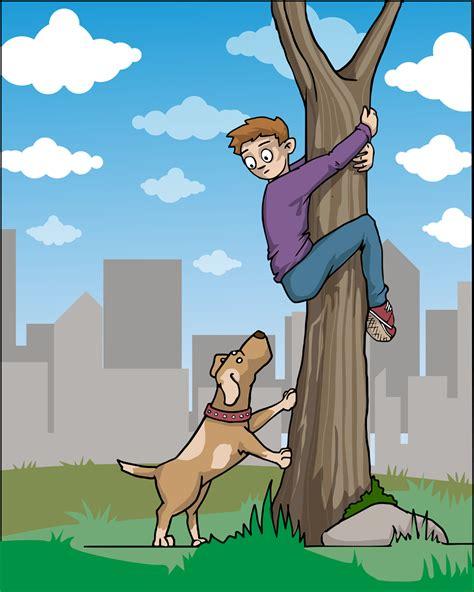 phobia of dogs treatment for phobias sydney psychologists